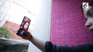 Berikut adalah video perbandingan dua smartphone kelas entry terbaru milik Samsung, yakni Galaxy A10 dan Galaxy A20.