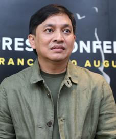 Yovie Widianto