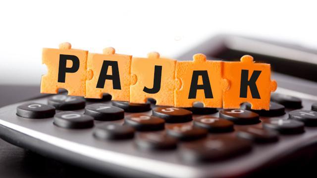 Pengurangan Pajak Untuk Bisnis Berbasis Rumah