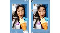 Instagram rilis fitur @mention sharing (Foto: Instagram)