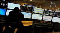 Ada sebanyak 190 saham menghijau sehingga mendukung penguatan ke level 4.483,45.