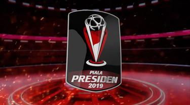 Berita video laga pembuka Piala Presiden 2019 antara Persib Bandung melawan Tira Persikabo disiarkan langsung Indosiar pada Sabtu (2/3/2019).