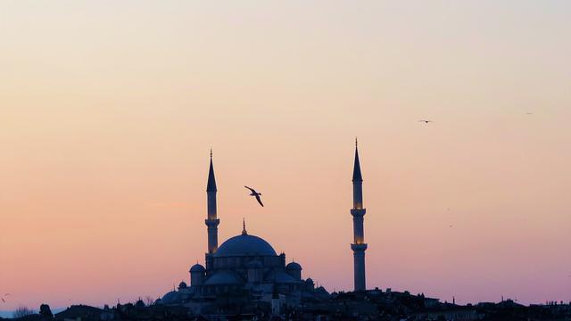 14 Kata Mutiara Islam Yang Dapat Menenteramkan Hati Dan Jiwa