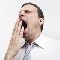 Mungkin kamu tidak sadar, empat aktivitas inilah yang bikin kamu 'nguap' setiap hari di kantor.