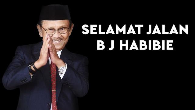 Thumbnail BJ Habibie
