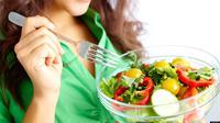 Menu sehat dalam sarapan jadi resep panjang umur Anda. (Foto: Huffington Post)
