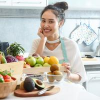 Tips Jitu untuk Update Skill Masakmu di Dapur