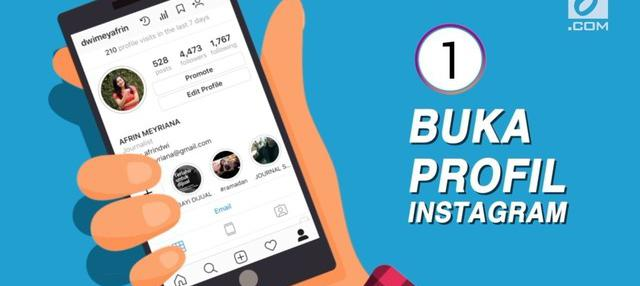 Para pengguna Instagram kini akan terlihat saat sedang online. Pro kontra di pengguna pun muncul, ada yang setuju ada juga yang tidak. Nah mau gak kelihatan online? Gini caranya!