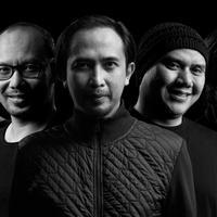 Nadin, Fourtwnty, Nidji hingga PADI Reborn bakal meriahkan Live Stream Fest Vol. 4.