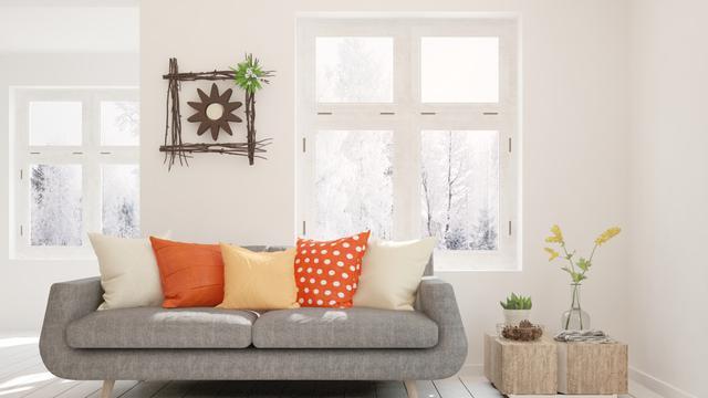 Perhatikan 7 Hal Ini Agar Rumah Memiliki Konsep Minimalis
