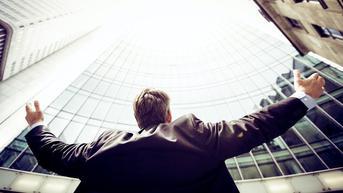 10 Jenis Pekerjaan yang akan Paling Banyak Dicari dalam Satu Dekade Mendatang