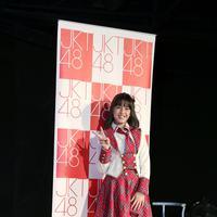 JKT48 persiapan Graduation Melody (Nurwahyunan/bintang.com)