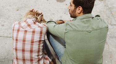 [Bintang] Memang Tak Melulu Berakhir di Pernikahan, tapi Ini Tips Langgeng Meskipun Sudah Pacaran Lama