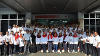 Doc: Humas PMI DKI Jakarta
