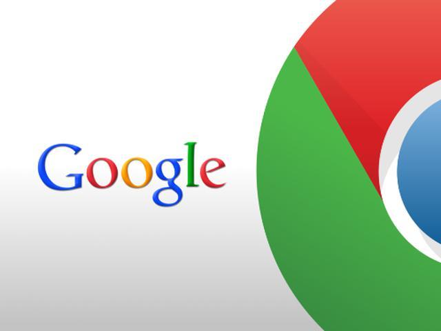 Google Chrome Versi Baru Cegah Video Autoplay - Tekno