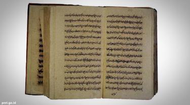 naskah-diponegoro130705b.jpg