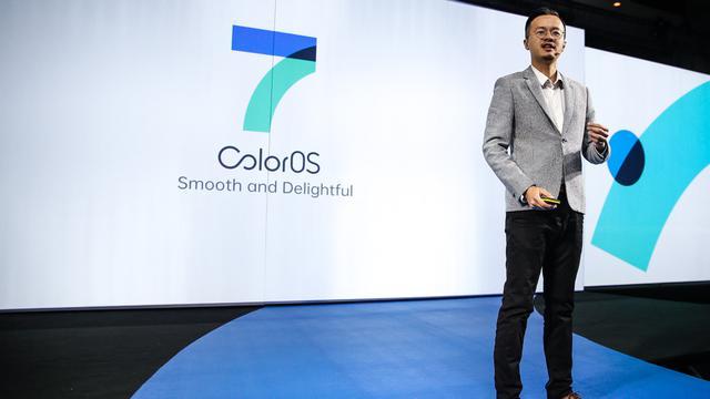 ColorOS 7 Resmi Meluncur Global, Ini Daftar Update Oppo