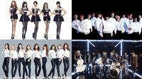 Penggemar artis Korea atau fandom ini mengalami masa sulit akibat beberapa skandal dan kejadian buruk yang menimpa artisnya.
