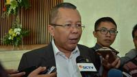 Anggota Komisi III DPR RI Arsul Sani meminta  Kapolri Tito Karnavian memberi atensi terhadap insiden tewasnya salah satu Taruna Akpol.