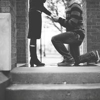 Ilustrasi relationship. (Foto: unsplash.com/Ben White)