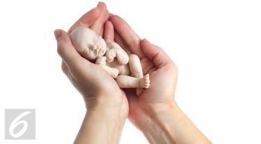 Ilustrasi Aborsi