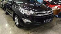 Toyota Kijang Innova Diesel (Oto.com)