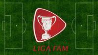 Dua klub Malaysia yang tampil di FAM League menunggak gaji pemain dan pelatih.
