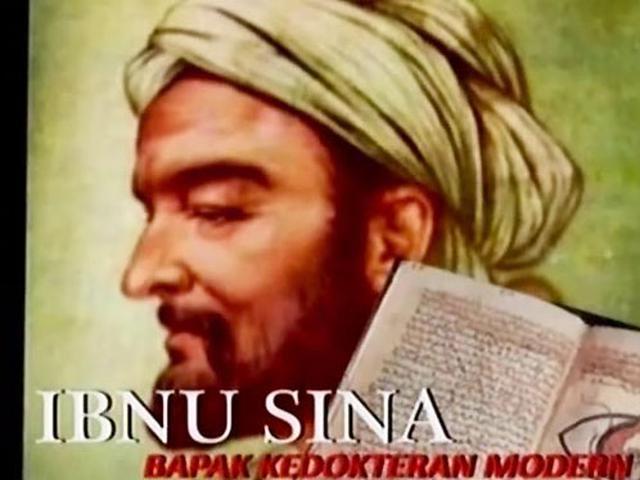 18 Kata Kata Mutiara Ibnu Sina Ilmuwan Muslim Pelopor Ilmu Kedokteran Ragam Bola Com