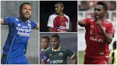 Maluku merupakan salah satu gudang pesepak bola Indonesia. Sejumlah nama besar seperti Ramdani Lestaluhu, Ricardo Salampessy dan Zulham Zamrun adalah para talenta yang lahir dari tanah Maluku.