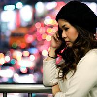 Cinta tak memiliki./Copyright shutterstock.com/g/witthayap