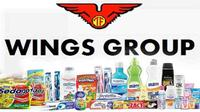 Produk Wings Group