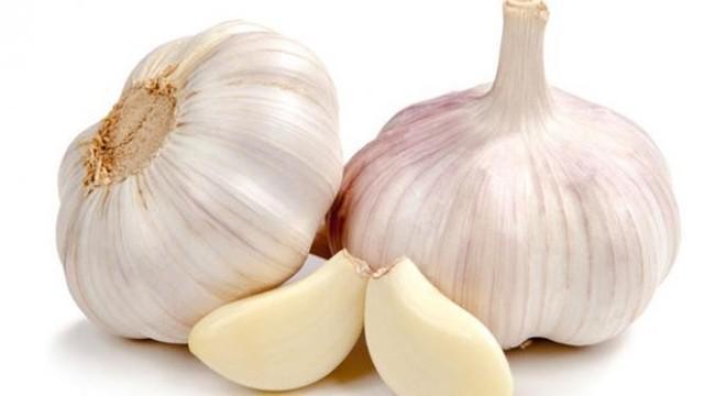 Pernah berjaya dengan swasembada bawang putih tahun 1998, kini RI harus mengimpor bumbu dasar makanan ini dari negara lain, terutama China.