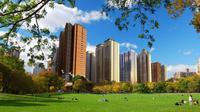 Investasi dibidang properti memang menawarkan keuntungan yang paling menggiurkan.