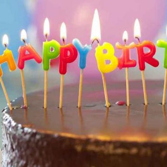 Download 6600  Gambar Animasi Kue Ulang Tahun Hitam Putih HD Free