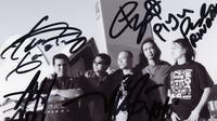 PADI, apa kabarmu kini? Band rock asal Surabaya ini diharapkan Sobatnya untuk bangkit dari mati suri.