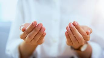 Pengertian Istiqomah dalam Islam, Bentuk dan Dalilnya