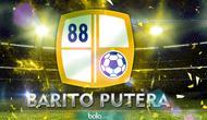 Profil: Barito Putera (Bola.com/Samsul Hadi)