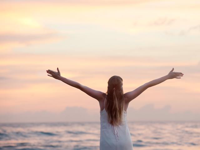 Pola Hidup Sehat adalah Kunci Hidup Berkualitas, Simak 6 Cara Ini - Hot  Liputan6.com
