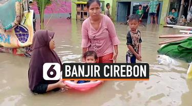 banjir cirebon thumbnail