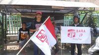 Berita tentang cara perekrutan menteri oleh Jokowi dan berita terkait alasan Tim Transisi tunjuk Ari Soemarno pimpin anti-mafia migas.