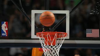 Jadwal dan Link Live Streaming NBA, 28 Oktober 2021: Vidio Siarkan 3 Laga, Termasuk Nets vs Heat