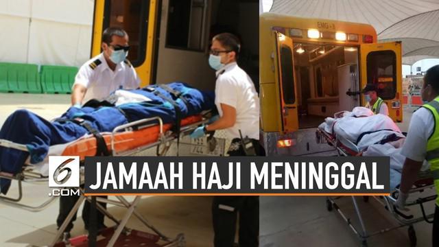 Menag Lukman Hakim Saifuddin menginformasikan soal pengurusan jenazah Mbah Moen. Jenazah disemayamkan di Kantor Urusan Haji Indonesia Kota Makkah.