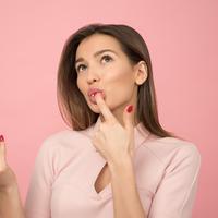 Ilustrasi bau mulut (Unsplash)