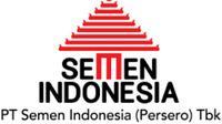 Logo PT Semen Indonesia (Persero) Tbk
