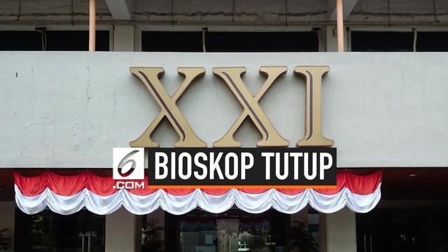 Berita Taman Ismail Marzuki Hari Ini Kabar Terbaru Terkini