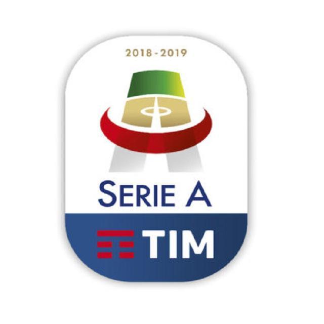 Jadwal Liga Italia Nanti Malam Juventus Vs Inter Milan Bola Liputan6 Com