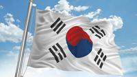 Ilustrasi Korea Selatan (iStock)