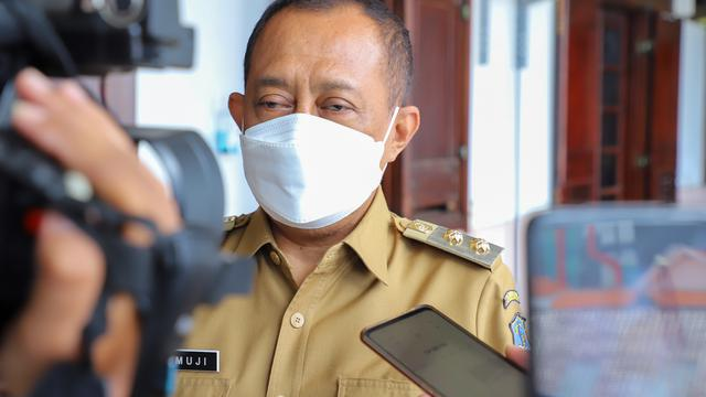 Armuji Minta Usut Dugaan Fasum Jadi Lahan Bisnis di Perumahan YKP Surabaya