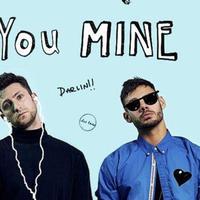 Berikut lirik Make You Mine, single milik Public yang jadi favorit para penikmat musik.