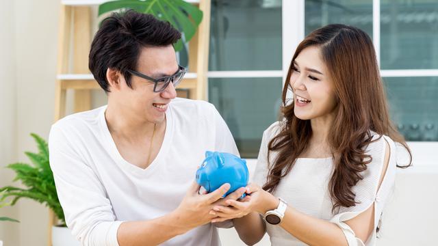 Tips Menabung/mlg
